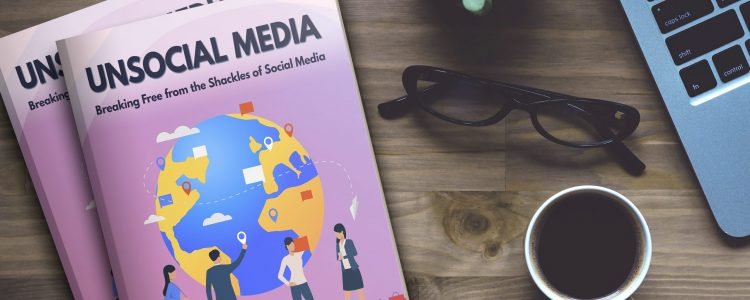 The Influence of Social Media During the COVID-19 Pandemic