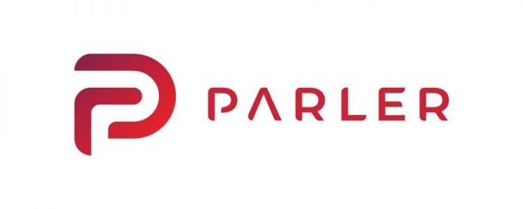 Key Insights into the Rise of Parler